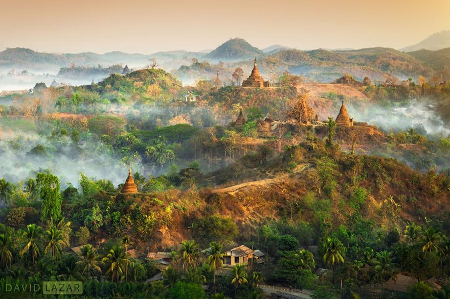 myanmar-travel-photography-david-lazar-2