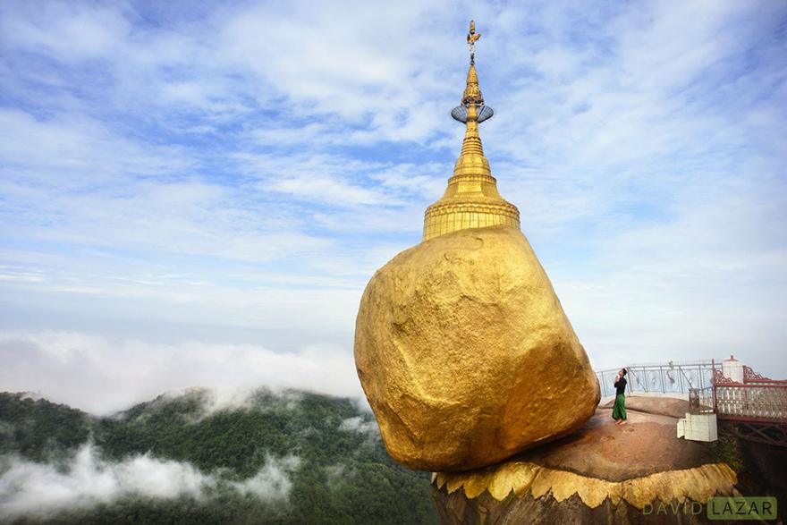 myanmar-travel-photography-david-lazar-3