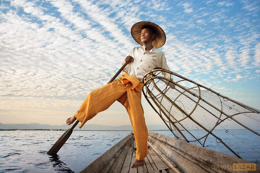 myanmar-travel-photography-david-lazar-6