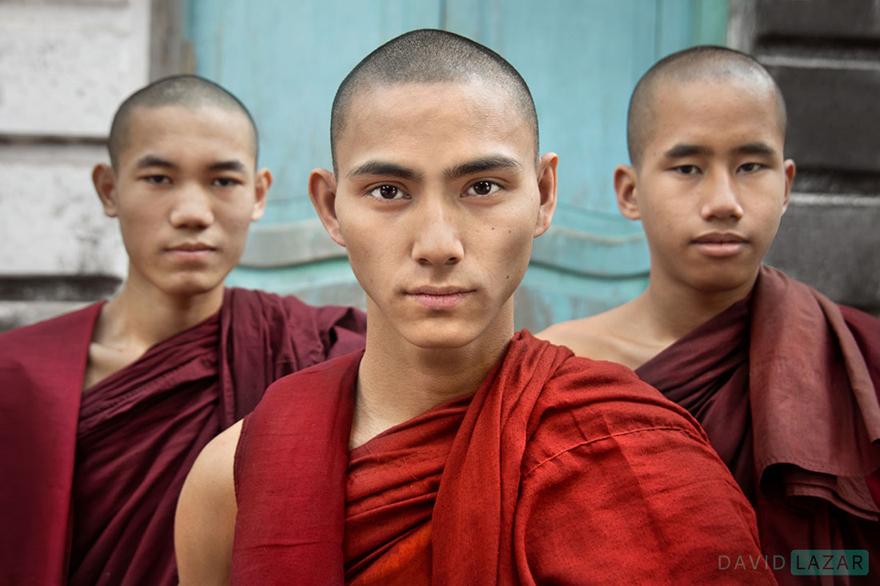 myanmar-travel-photography-david-lazar-8