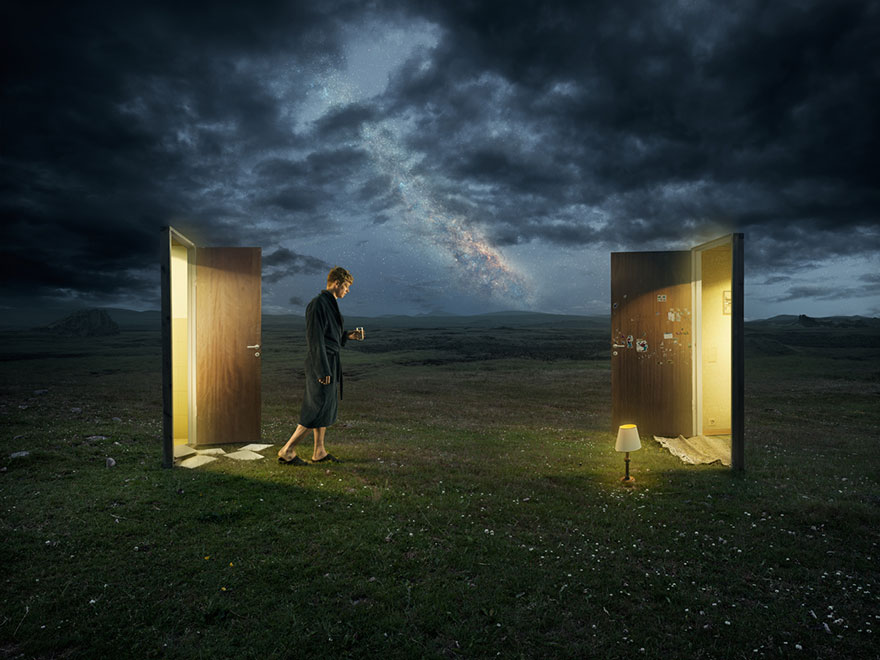optical-illusions-photo-manipulation-surreal-eric-johansson-16