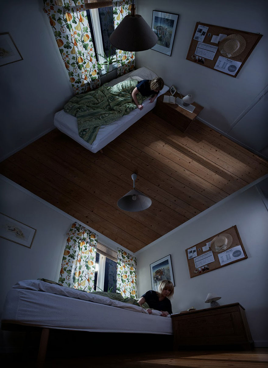 optical-illusions-photo-manipulation-surreal-eric-johansson-4