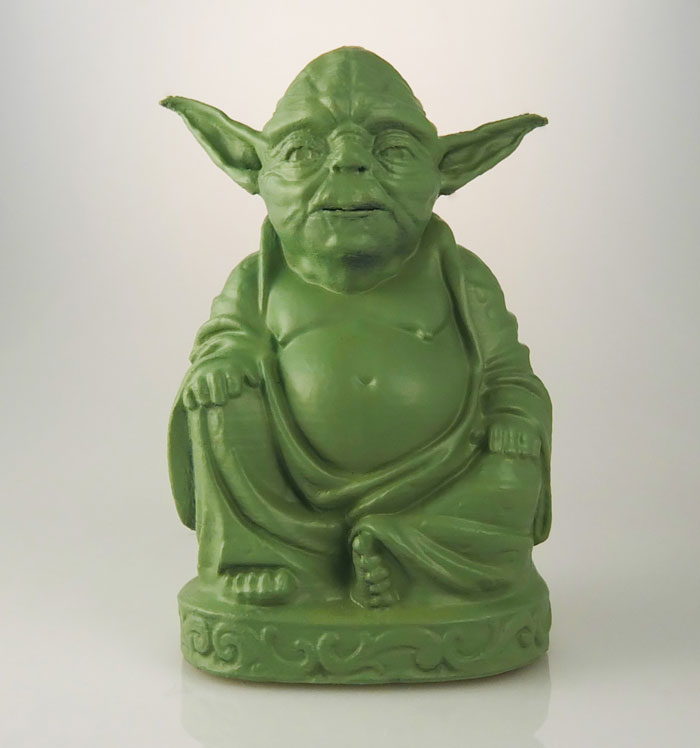 pop-culture-laughing-buddha-3D-printing-chris-milnes-1