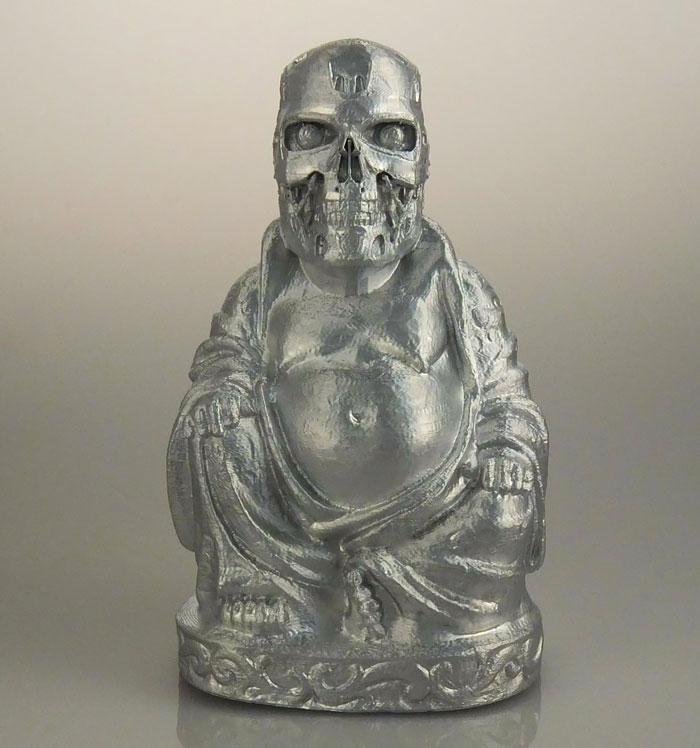 pop-culture-laughing-buddha-3D-printing-chris-milnes-10