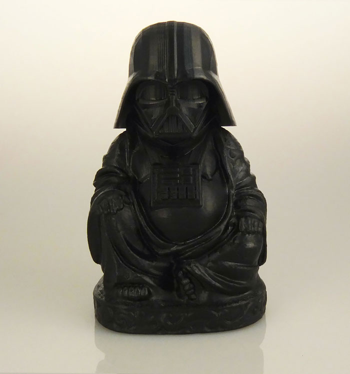 pop-culture-laughing-buddha-3D-printing-chris-milnes-11