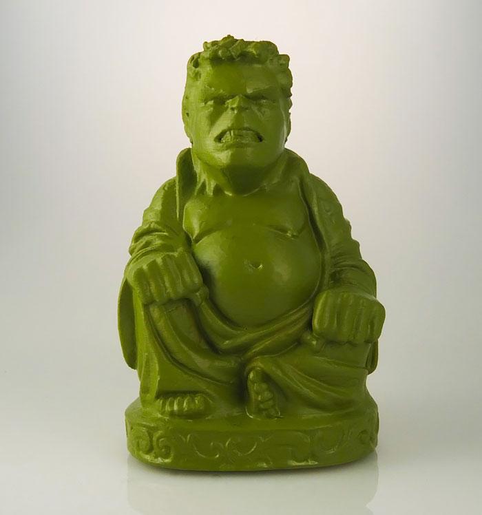 pop-culture-laughing-buddha-3D-printing-chris-milnes-14