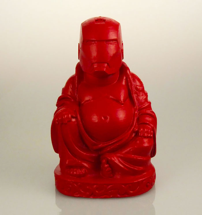 pop-culture-laughing-buddha-3D-printing-chris-milnes-9