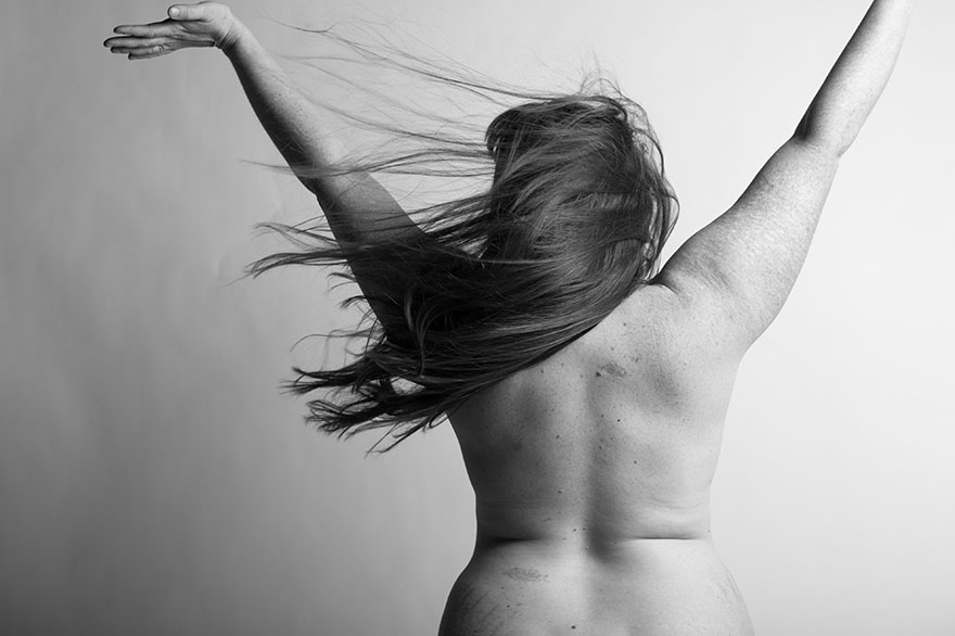 postpartum-photography-mothers-after-pregnancy-beautiful-body-project-jade-beall-6
