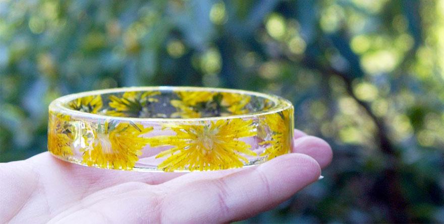 resin-flower-moss-bangles-bracelets-modern-flower-child-sarah-smith-35