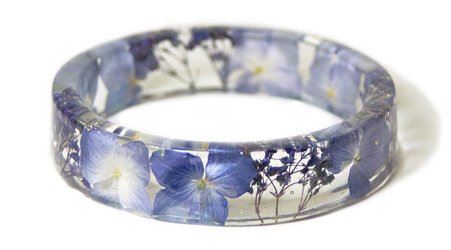 resin-flower-moss-bangles-bracelets-modern-flower-child-sarah-smith-37