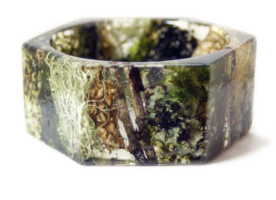 resin-flower-moss-bangles-bracelets-modern-flower-child-sarah-smith-5
