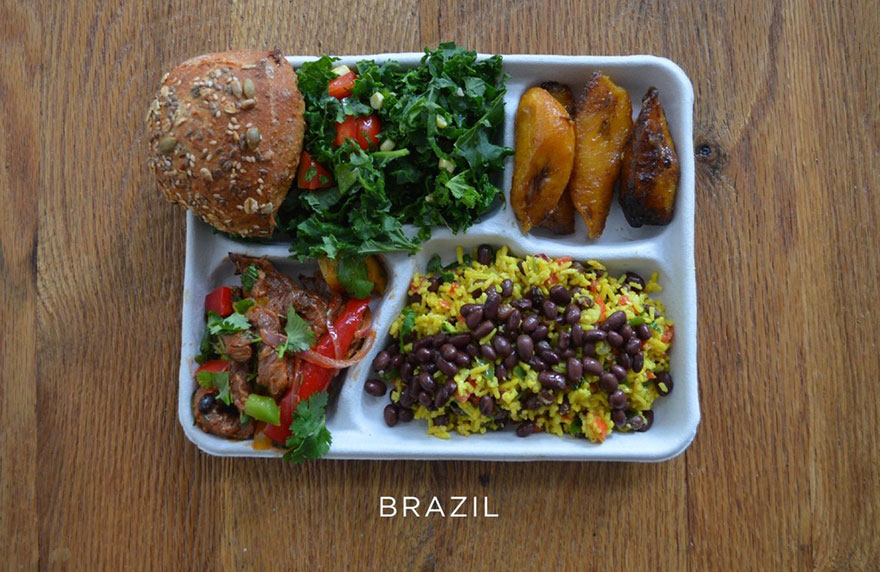 school-lunches-around-the-world-4