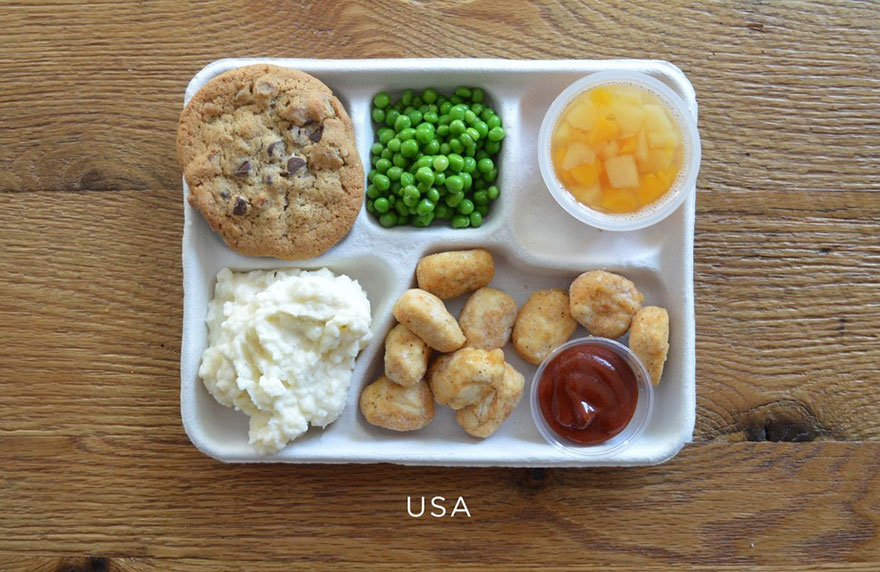 school-lunches-around-the-world-9