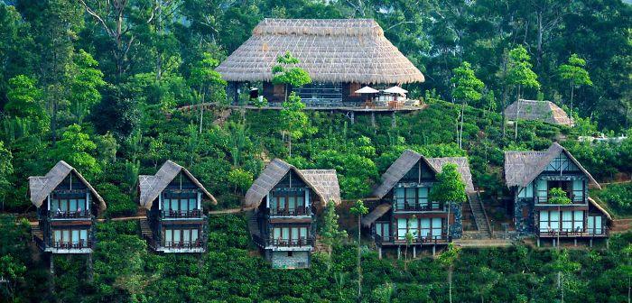 98acres Resort Sri Lanka