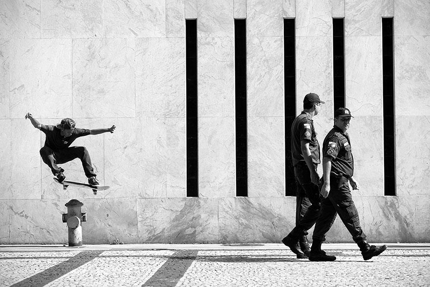 sony-world-photography-awards-2015-shortlist-12