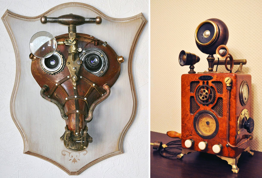 steampunk-metal-artwork-arturas-tamasauskas-8