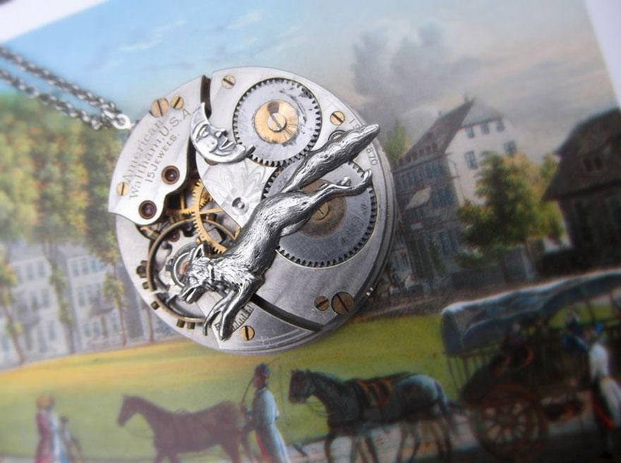 steampunk-necklace-watch-parts-alice-louise-7