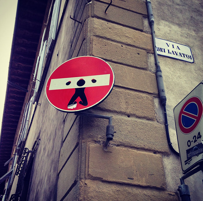 street-signs-graffiti-funny-10