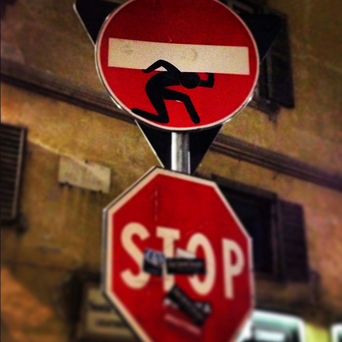 street-signs-graffiti-funny-11