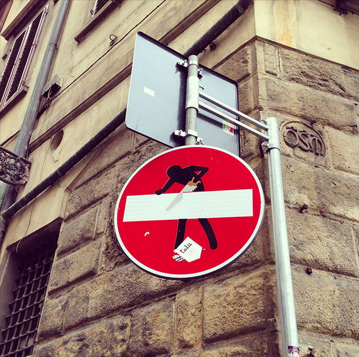 street-signs-graffiti-funny-14
