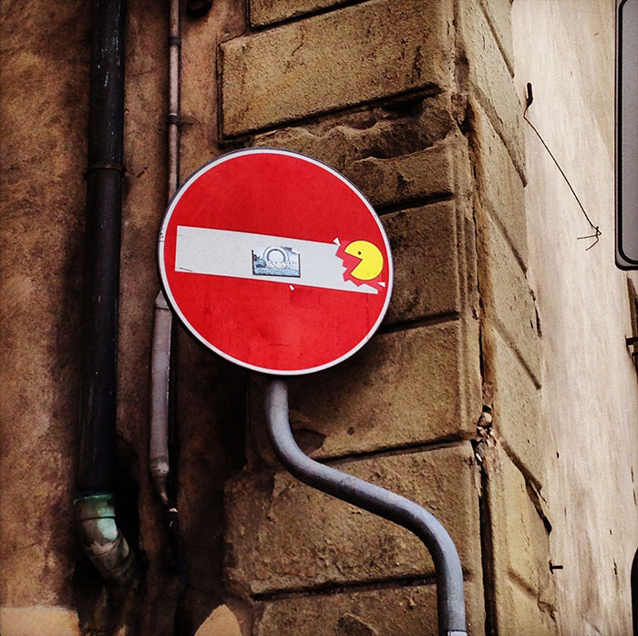 street-signs-graffiti-funny-8