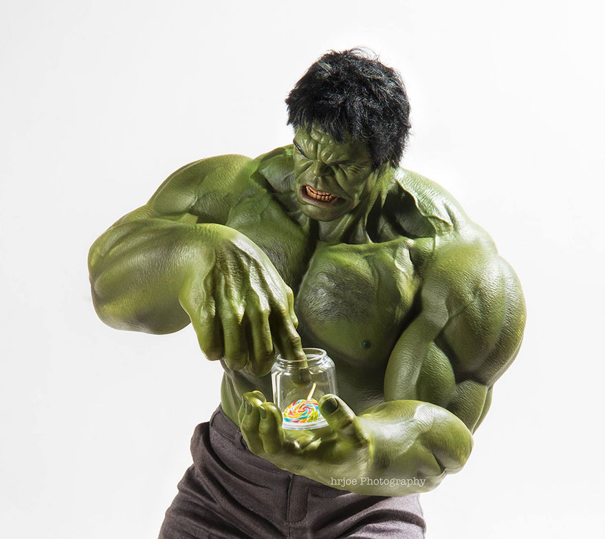 superhero-action-figure-toys-photography-hrjoe-16