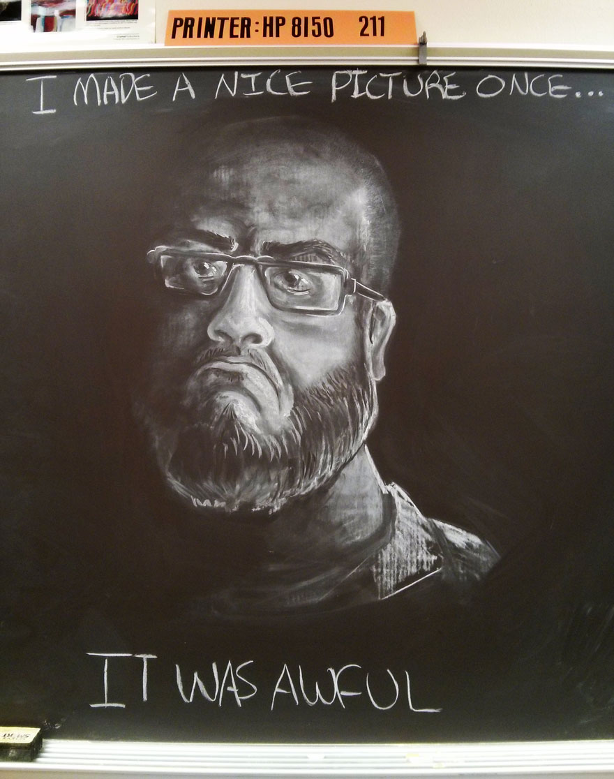 teacher-drawings-blackboard-chalk-art-nate-3