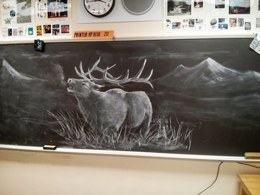 teacher-drawings-blackboard-chalk-art-nate-4