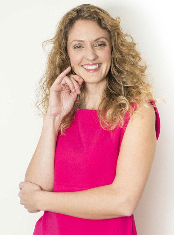 woman-never-smiles-prevent-wrinkles-tess-christian-10