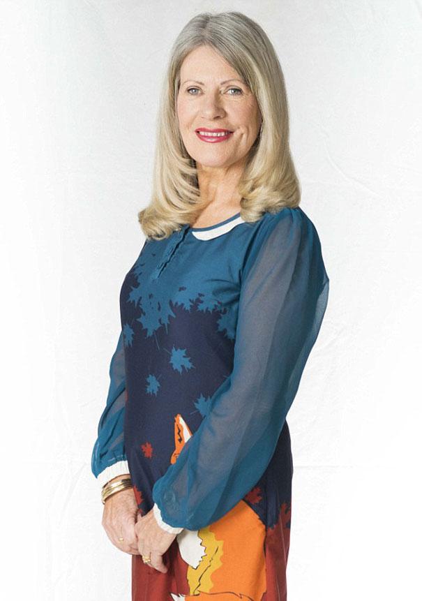 woman-never-smiles-prevent-wrinkles-tess-christian-12