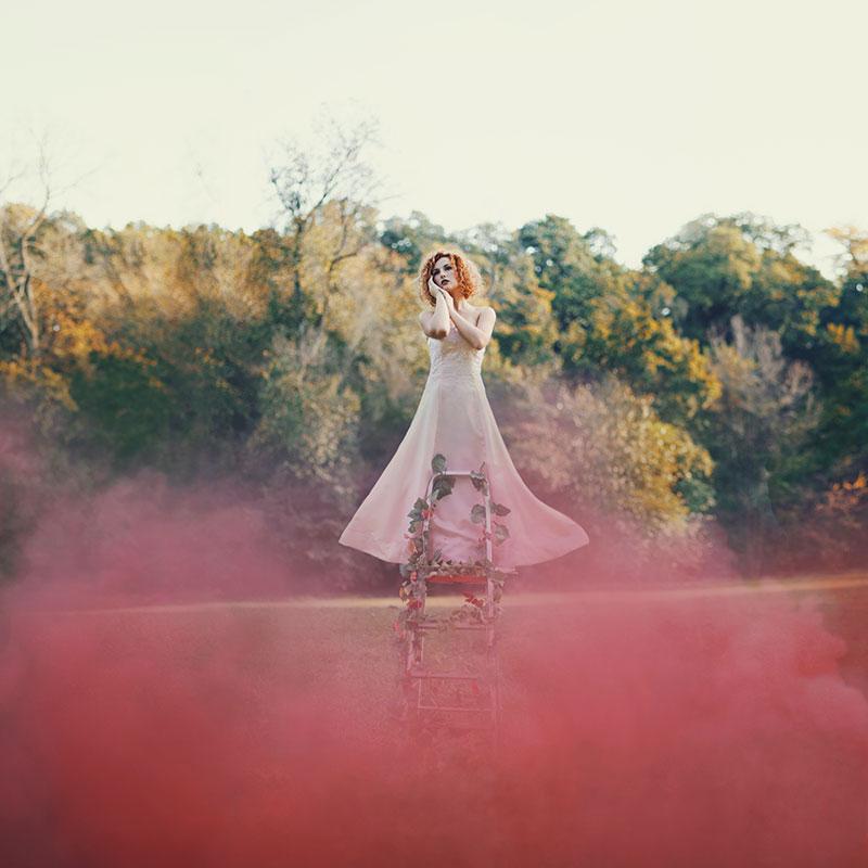 woman-portrait-photography-jovana-rikalo-2
