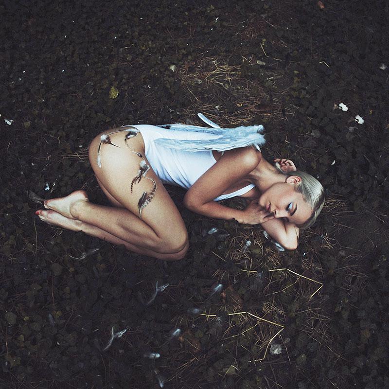 woman-portrait-photography-jovana-rikalo-6