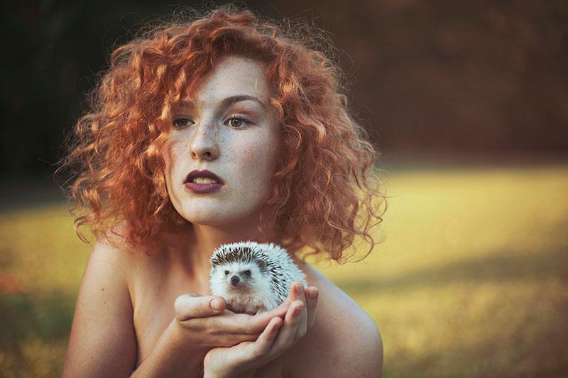 woman-portrait-photography-jovana-rikalo-7