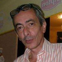 Stefano Zucchella