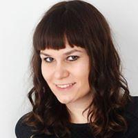 Karolina Michalska