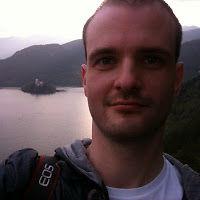 Илья Данилов-Нитусов (Dr. BreezeAir)