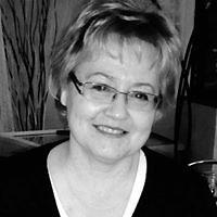 Margaret Adzich