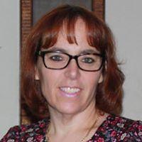 Madeleine Reber