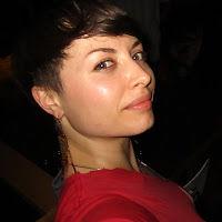 Zhenya Jane Salop