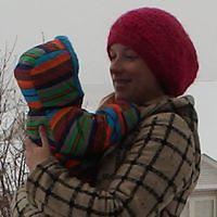 Heather Alisse