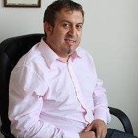 Yanislav Tankov