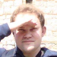 Michał Przybylak