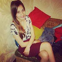 Mirela Covic
