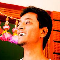 Sumanth Raj Urs