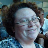 Cheryl Westbury