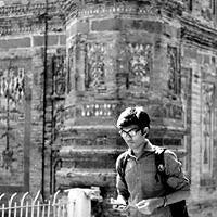 শেখ আব্দুল্লাহ মামুন