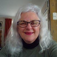 Jillene Everett