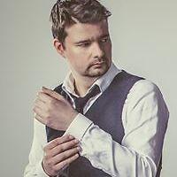 Antti Karppinen