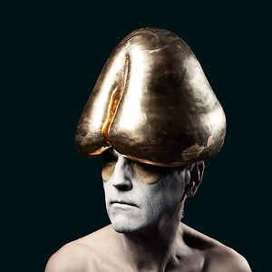 Black-ceramic-hat.__300.jpg