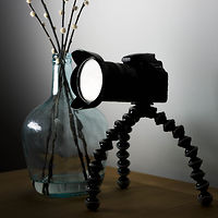 Luvo Photography